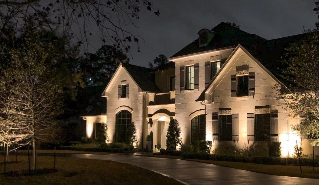 OUTDOOR  LIGHTING FIXTURES GUIDE