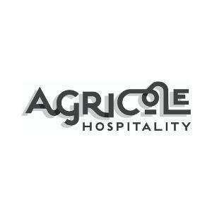 Agricole Hospitality Logo