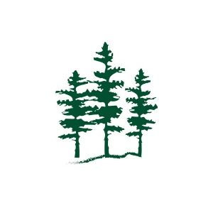 Forest Club Logo