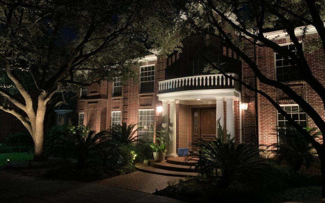 3 LED Light Maintenance Tips For Outdoor Lighting